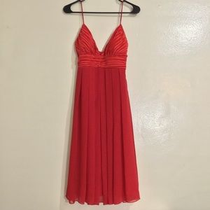 Ariella Cocktail Dress